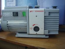 Vacuum pump EDWARDS, NEW