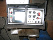 Used Ultrasonic devi