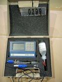 Microprcessor SCHOTT ph-meters