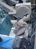 Used Hydraulik cast