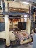 1992 Core shooter AHB, 40 liter