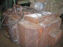 Used 1981 Melting fu