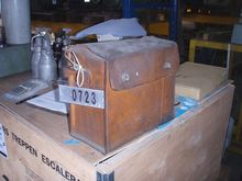 Used 1972 Ultrasonic