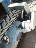 Used Belt conveyor 9