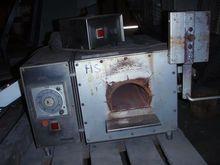 Used Laboratory trea