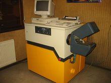Used 1991 Spectromet