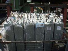 2006 6 Condensators for inducti