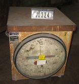 Used Balance 60Kg, g