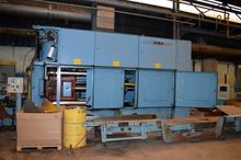 2000 DISAMATIC, type GFD 230 C