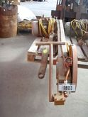 Pendulum cutter DÜRRSCHMIDT, Ø