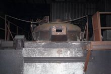 1996 Short-coil holding furnace