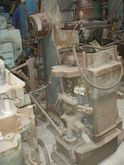 1966 Moulding machine BMD ARPA1