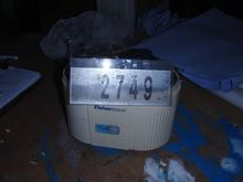 ULtrasonic cleaner for lab,  16