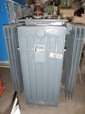 Transformer 15000 / 560 V; 630