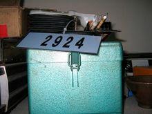 Multi gas detector DRÄGER