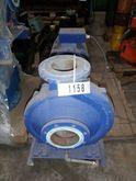 Used 2004 Centrifuga