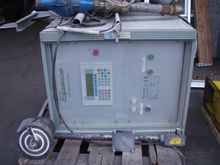 1998 Water dosing system for gr
