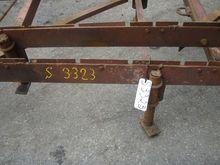 10 m roller conveyor, useful wi