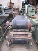 smal belt conveyor 2100x500mm S