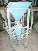 1989 Small sandblast vessel bra