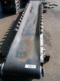 1990 belt conveyor trough form,