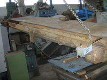 Used Belt conveyor 3