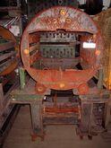 Moulding box turnover FONDARC 1