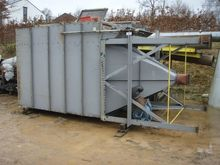 DUST COLLECTOR, brand DCE, 15 -