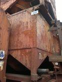 stockable boxes 1320x1120x1450m