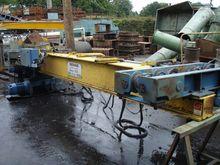 Used 1986 Hang crane