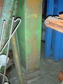 Used Column crane 5