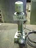 Rotary mixer G+F (PWB) agitator