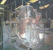Used Teem-furnace JU