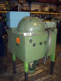 1993 Core sand mixer Michel/Web