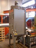 2010 Hydrocyclone ESTA 2160 m³/