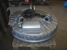 Used steinert for sale sew eurodrive and more for Dura drive drum motor
