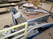 Used 2007 Aluminium