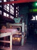 1982 Moulding machine HEINRICH