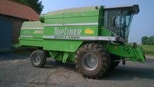 Used 1999 Deutz-Fahr