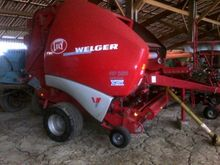 Used 2006 Welger RP