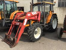 Used 1997 Renault ce