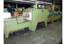 Used Furnaces Belt Conveyor For Sale Long Equipment