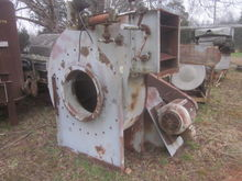 Used BLOWERS 65211 i