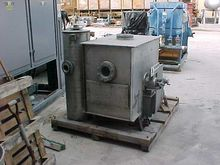 Used FILTRATION ENG.