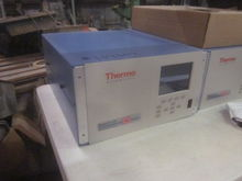 THERMO SCIENTIFIC 51i-HT 107007