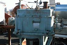 Used CHEMINEER HNP15