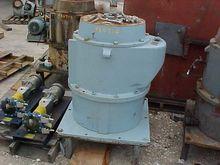 Used CHEMINEER MNP-1