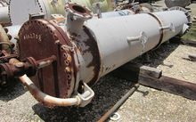 Used TANKS 102708 in