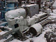 STRONG-SCOTT TS-14 32188-5