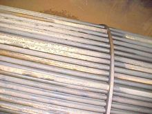 Used EXCHANGERS 7722